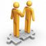 Handshake-Icon-300x225