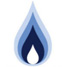 gas_symbol_small